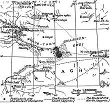 Folke Bergman – Wikipedia
