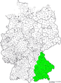 Map of old Bavaria.PNG