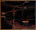 Mapa Bárcena y Camino Real de la Valdavia.jpg