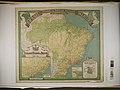 Mapa Comercial do Brasil - 1, Acervo do Museu Paulista da USP.jpg