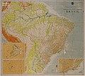 Mapa da República dos Estados Unidos do Brasil, 1965.jpg