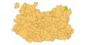 Mapa municipal de Pedro Muñoz.PNG