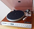 Marantz 6370Q turntable.jpg