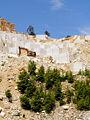 Marble stone pit Thasos LC0070.jpg