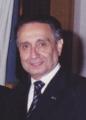 Marcelo Ostria Trigo.png