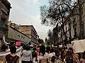 Marcha del Día de la Mujer, Ciudad de México, 2019-5.jpg