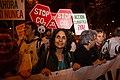 Marcha por el Clima 6 Dec Madrid -COP25 AJT5204 (49186556018).jpg
