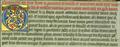Marco Polo, Livre des merveilles du monde, f. 15 (bottom half).png