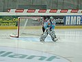 Marco Streit, Rapperswil-Jona Lakers-HC Lugano, 09.08.2008.jpg