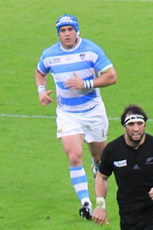 Description de l'image Marcos Ayerza 2015 RWC.jpg.