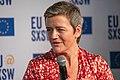 Margrethe Vestager @ SXSW 2019 (47353171671).jpg