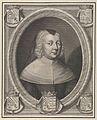 Marguerite de Montmorency, duchesse de Ventadour MET DP836242.jpg