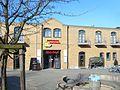 Marheinekehalle Kreuzberg 2012-03-03 AMA fec (9).JPG