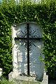 Maria Enzersdorf Romantikerfriedhof 20110625 0738.jpg