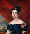 Maria Jacovlevna Naryshkina .jpg