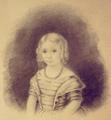 Maria Joaquina Saldanha da Gama (Nov 1851) - Teresa de Saldanha.png