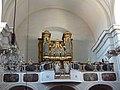 Maria Lanzendorf Kirche02.jpg