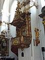 Maria Lanzendorf Kirche05.jpg