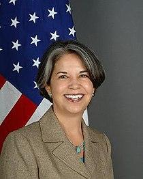 Maria Otero State Dept photo.jpg