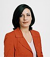 Maria Vassilakou 01.jpg