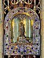 Maria in der Tanne jm2175.jpg