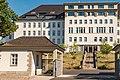 Mariannhillstraße 2c, 4 Würzburg 20180805 002.jpg