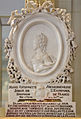Marie-Antoinette dauphine profil-en-medaillon.jpg