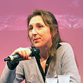 Marie Darrieussecq-Strasbourg 2011 (3).jpg