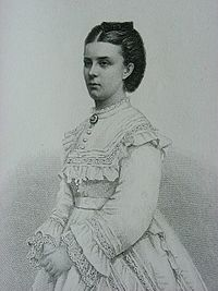 Marie Friederieke, Princess of Saxe-Altenburg (1854-1898).jpg