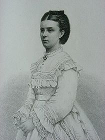 Marie Friederieke, Princess of Saxe-Altenburg (1854-1898).jpg