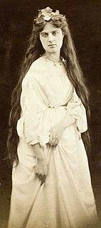Marie Spartali Stillman Pre-Raphaelite artist
