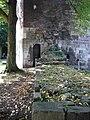 Marienburg, Aachen V.jpg