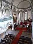 Marienstiftskirche Lich Blick nach Osten 11.JPG