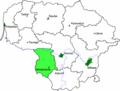Marijampoles apskritis.png