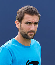 Marin Čilić 1, Aegon Championships, London, UK - Diliff.jpg