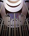 Marin County Civic Center, CA.jpg
