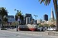 Marina Embarcadero - panoramio (37).jpg
