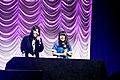 Marina Kawano at AnimeNEXT 2018.jpg
