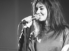 Marina and the Diamonds Edinburgh.jpg
