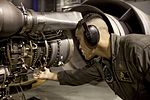 Marine Aviation Logistics Squadron 29 Performs Routine Maintenance 161018-M-AD586-0048.jpg
