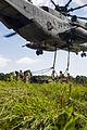 Marines ensure mission accomplishment through external helo lifts 140916-M-PY808-112.jpg