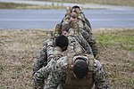 Marines graduate Martial Arts Instructor course aboard MCAS Cherry Point 170206-M-YO095-012.jpg