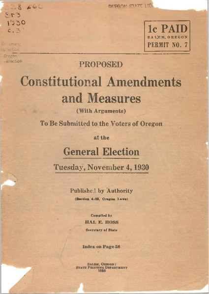 File:Marion County Voters' Pamphlet, 1930.pdf