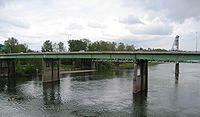 Marion Street Bridge Salem Oregon.JPG