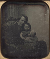 Marion and JJHawes ca1852.png