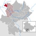 Marisfeld in HBN.png