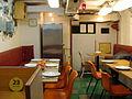 Maritime Museum (6182389792).jpg