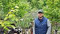 Mark Spitznagel Idyll Farms.jpg