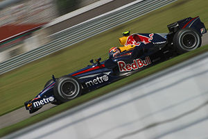 Mark Webber 2007 USA.jpg