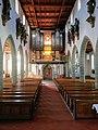 Markdorf, St. Nikolaus, Orgel (7).jpg